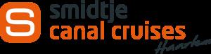 Haarlem_Tagline_logo