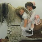 IMG_5132 Speelgoedmuseum paard en poppen