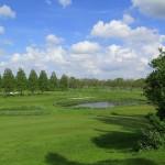 Golfbaan-Waterland-Amsterdam_foto-18