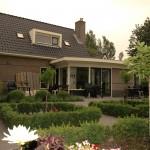 Villa-Westervenne-juni-2013-23-BEWERKT