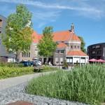 Westerhout-11-05-2011-11a