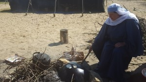 Beleef het woestijnleven in de meivakantie (002)
