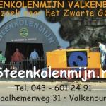 banner kolenmijn2