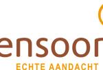 logo_sensoor