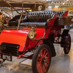 Ford-museum-A-ford-rood