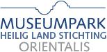 logo_heiligland stichting_oudblauw