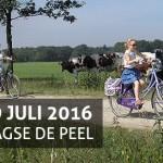 fiets4daagsedepeel-juli-2016