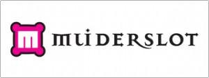 logo_muiderslot