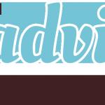 gerbert-middelkoop-logo-hoge-resolutie