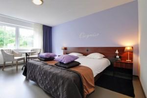 Appartement soelden lounge oostenrijk sölden booking