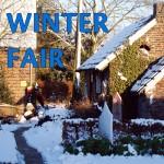 161112-Winterfair-500x500