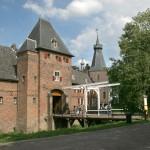 Doorwerth-kasteel-poortgebouw-KD-07