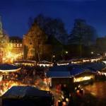 kerstmarkt_raesfeld_large_c-rgn