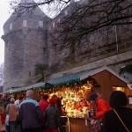 stande-an-der-burgmauer-weihnachtsmarkt-bad-bentheim