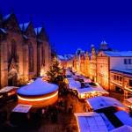 weihnachtsmarkt-2013c-detlef-heese
