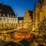Weihnachtsmarkt-Osnabrück-c-Viertel-002