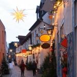 shoppen-kerstsfeer-bergstr-c-otm-fotograaf_torsten-krueger-1500