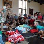 Theater-Rode-maan-foto-Hannafloor-de-Roos