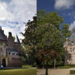 Wijchense-kastelen-foto-GLK