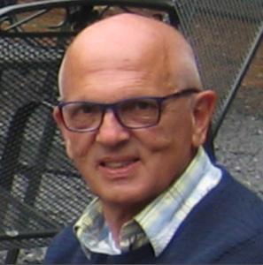 Hans Ladrak