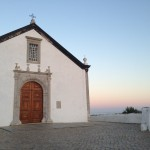 Portugal_kerkje