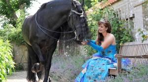 prinses-paard-1