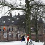 Hernen-kasteel-sinterklaas